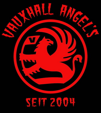 Vauxhall-Angel´s